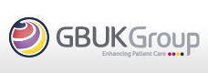 GBUK Group logo